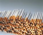 zigaretten.jpg