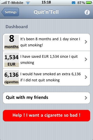 quitcounter-iphone